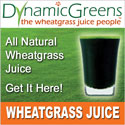 Dynamic Greens Reviews
