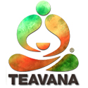 Teavana Reviews