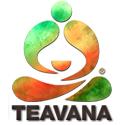 Teavana Reviews