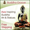 Buddha Groove Reviews