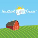 Amazing Grass Reviews