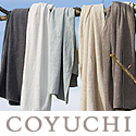 Coyuchi Reviews
