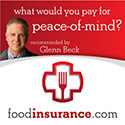 Food Insurance Reviews