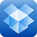 Dropbox Reviews