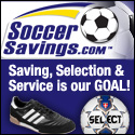 Soccer Savings Reviews