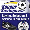 Soccer Savings Reviews