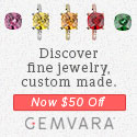 Gemvara Reviews