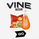 Vine.com Reviews