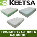 Keetsa Reviews
