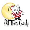 Old Time Candy Reviews