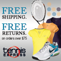 Tennis Express Reviews