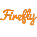 Firefly Reviews