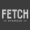 fetch eyewear reviews