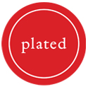Plated Reviews