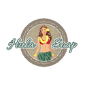 HulaSoap Logo