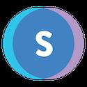 Snappa Logo